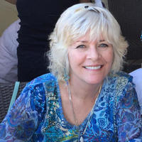 Notary Public in Key West, Florida 33040, Eileen Quinn