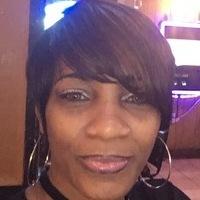 Notary Public in New Orleans, Louisiana 70122, Wendy Tillman