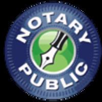 Notary Public in Anaheim, California 92805, Charlene Ortiz