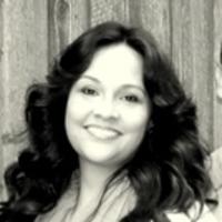 Notary Public in Grand Prairie, Texas 75054, Tara Hernandez
