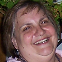 Notary Public in Belmar, New Jersey 07719, Lynda Weinstein