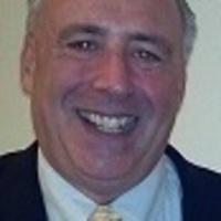 Notary Public in Rockville, Maryland 20852, Jeff Lefkof