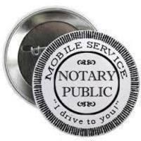Notary Public in Scottsdale, Arizona 85260, Brian Richardson