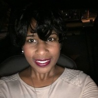 Notary Public in Suitland-Silver Hill, Maryland 20752, LAKIA JAMERSON