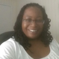 Notary Public in Cary, North Carolina 27513, Dionne Luttrell