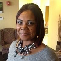 Notary Public in Brooksville, Florida 34602, Tonya Diane McMillan-Henderson