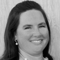 Notary Public in Abilene, Texas 79601, Lori Forkner