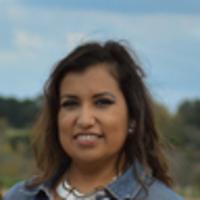 Notary Public in Cedar Park, Texas 78613, Erika Ramirez Vielma