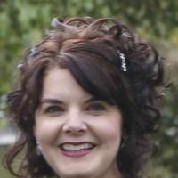 Notary Public in Elkhart, Indiana 46516, Deborah  Slabaugh