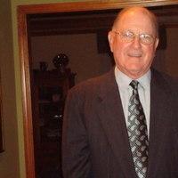 Notary Public in Tulsa, Oklahoma 74133, Richard Johnson