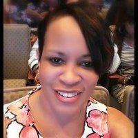 Notary Public in Houston, Texas 77090, Valerie  Scott
