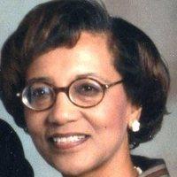 Notary Public in Upper Marlboro, Maryland 20774, Linda King