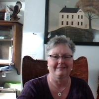 Notary Public in Muskegon, Michigan 49444, Karrie Kiel