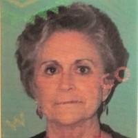 Notary Public in Albuquerque, New Mexico 87112, Lorraine Alires