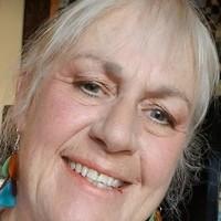 Notary Public in Sedona, Arizona 86336, Connie McQuade