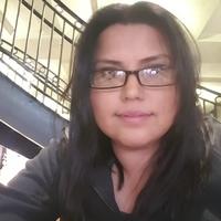 Notary Public in San Jose, California 95116, Brenda  Martinez