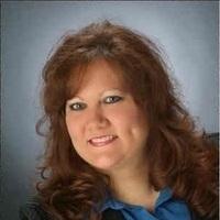 Notary Public in Toledo, Ohio 43615, Janice Breitner