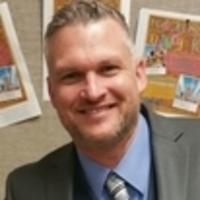 Notary Public in Wichita, Kansas 67205, Wayne Tajchman