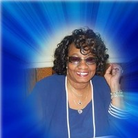 Notary Public in Henderson, North Carolina 27537, Pamela Sesson
