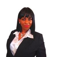 Notary Public in Houston, Texas 77099, Kisha Johnson