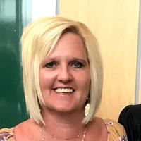 Notary Public in Coon Rapids, Iowa 50058, Julie Winnett