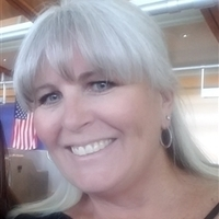 Notary Public in Meridian, Idaho 83646, Kristi Lenz