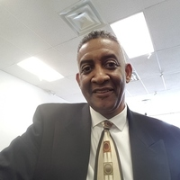 Notary Public in Saint Louis, Missouri 63138, Clarence Ballard