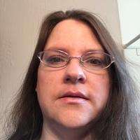 Notary Public in Spokane, Washington 99205, Laura Dixon