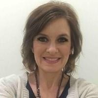 Notary Public in Webb City, Missouri 64870, Susan Bryant