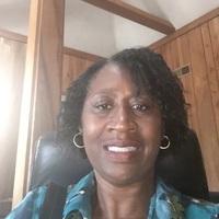 Notary Public in Merced, California 95340, Debra Anderson