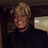 Notary Public in Detroit, Michigan 48207, Lena Dooley