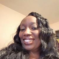 Notary Public in Fort Worth, Texas 76119, Karen Mwaura