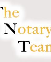 Notary Public in Orlando, Florida 32810, Ronald McQueen