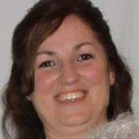 Notary Public in Shepherdsville, Kentucky 40165, Jennifer Rodgers