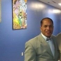 Notary Public in Orlando, Florida 32810, Americo Perez