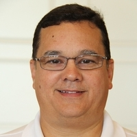 Notary Public in Orlando, Florida 32859, Alberto Romero