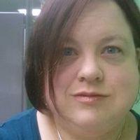 Notary Public in Bowling Green, Kentucky 42101, Sarah  Shadoan