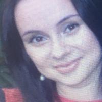 Notary Public in Orlando, Florida 32837, Valentina  Vakhova Calloway