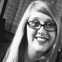 Notary Public in Sedalia, Missouri 65301, Amanda Pettis