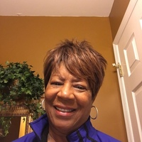 Notary Public in Florissant, Missouri 63034, Climmie  Laney