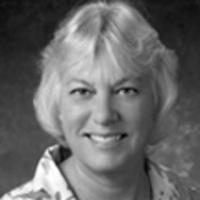Notary Public in Kingston, Missouri 64650, Janet Gentry Hatch