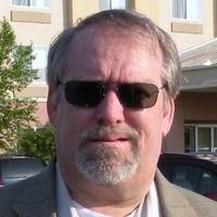 Notary Public in Gainesville, Virginia 20156, Will Robinson