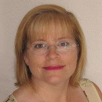 Notary Public in Daytona Beach, Florida 32117, Debbie Rotstein