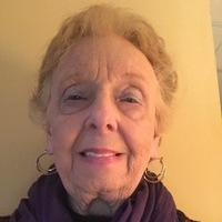 Notary Public in Springfield, Missouri 65807, Rose Fuller