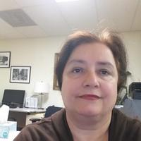 Notary Public in Glendale, California 91203, Helen Assareh
