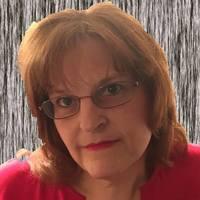 Notary Public in Houston, Texas 77034, Nancy Estes