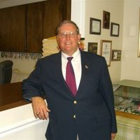 Notary Public in Lancaster, South Carolina 29720, Randall Collins