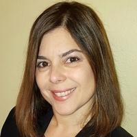 Notary Public in Orlando, Florida 32828, Elizabeth Bertran