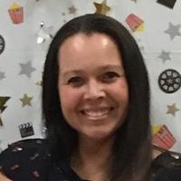 Notary Public in Allen, Texas 75002, Tina  Balgemann