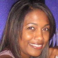 Notary Public in Gulfport, Florida 33707, Sandra Hysni